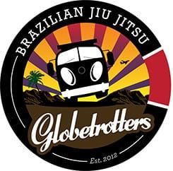 BJJ Globetrotters