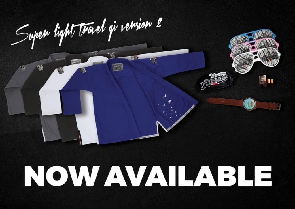 super-light-travel-gi-version-2-now-available