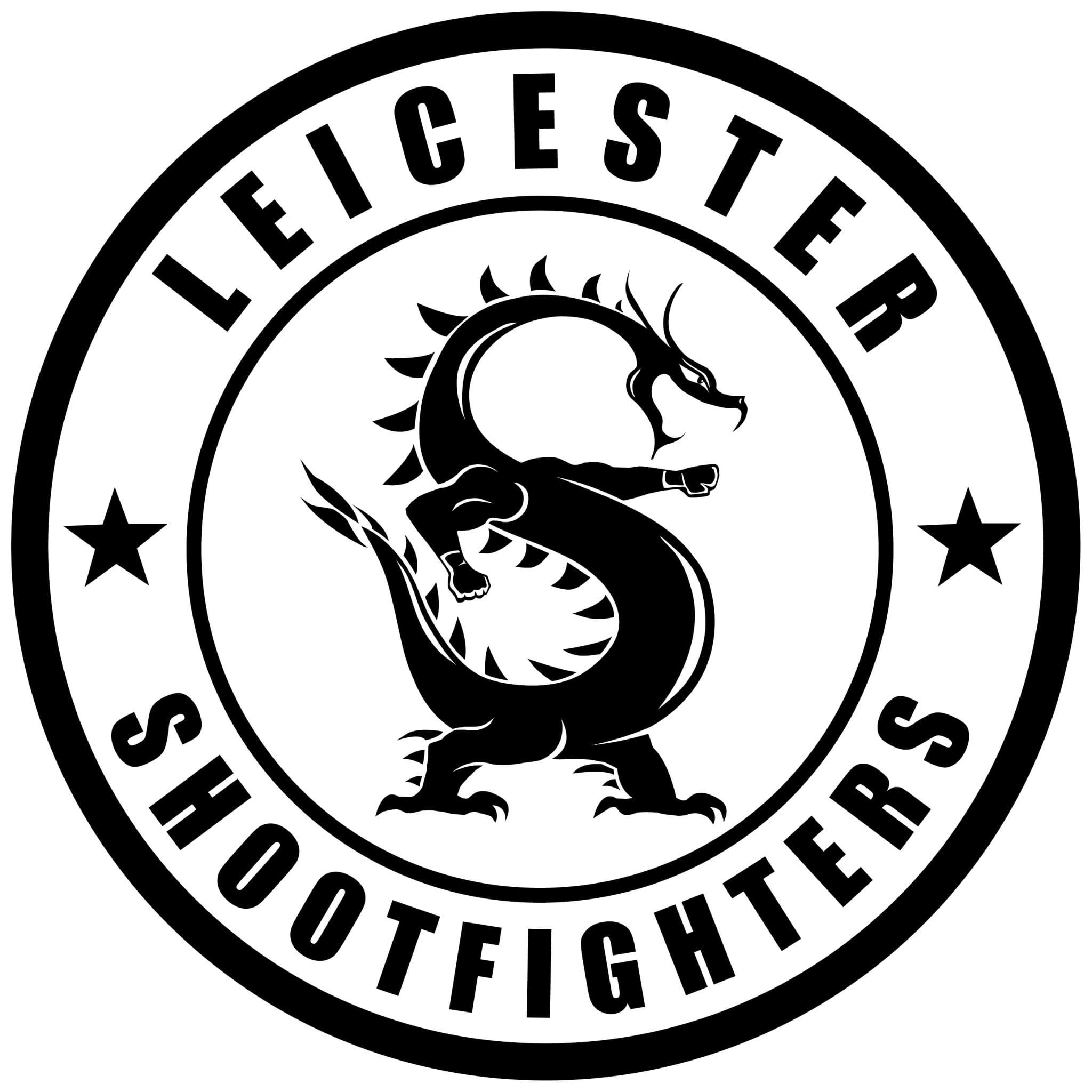 Brazilian Jiu Jitsu Globetrotters | Leicester Shootfighters
