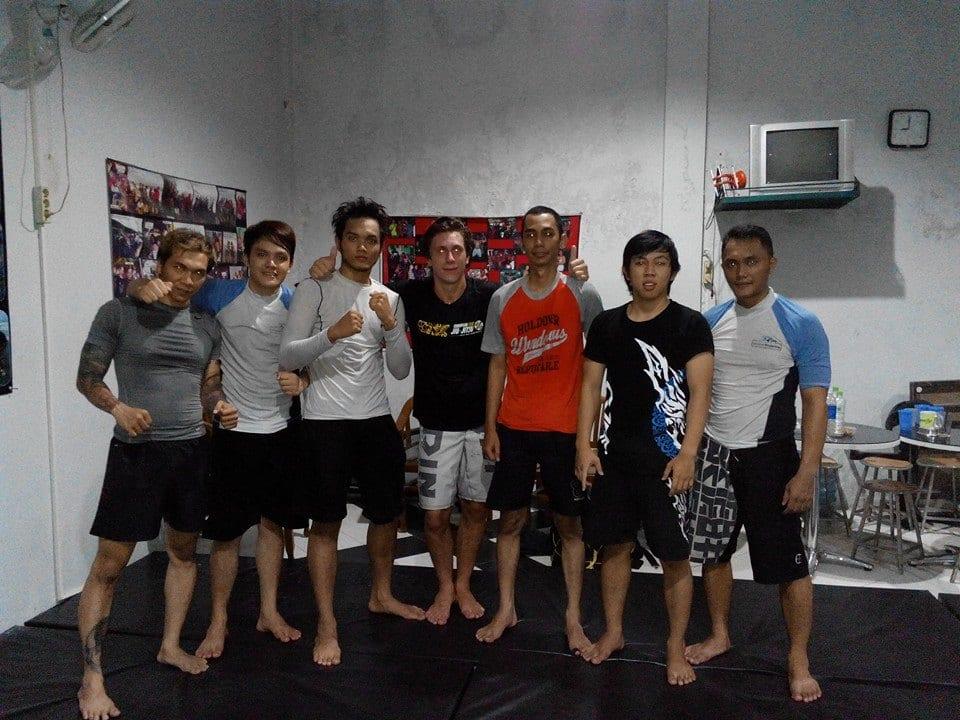 Core_MMA