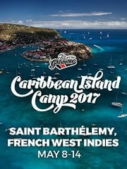 caribbean-island-camp-2017-180x240