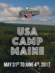usa-camp-maine-2017-180x240-1