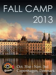 small-poster-fall-camp-2013