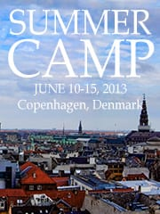 summer-camp-2013-small-poster