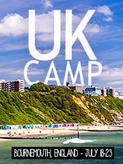 uk-camp-2016-small-poster
