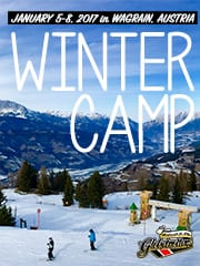 winter-camp-2017-small-poster