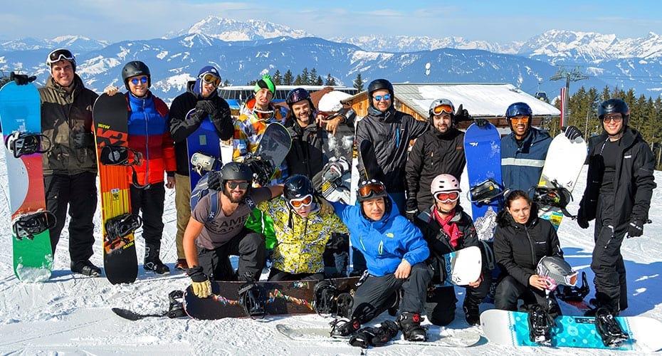 snowboard-group