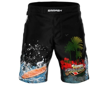 shorts-2016-front