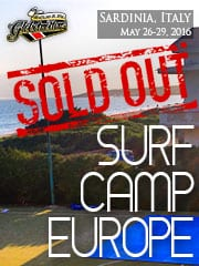 surf-camp-small-poster