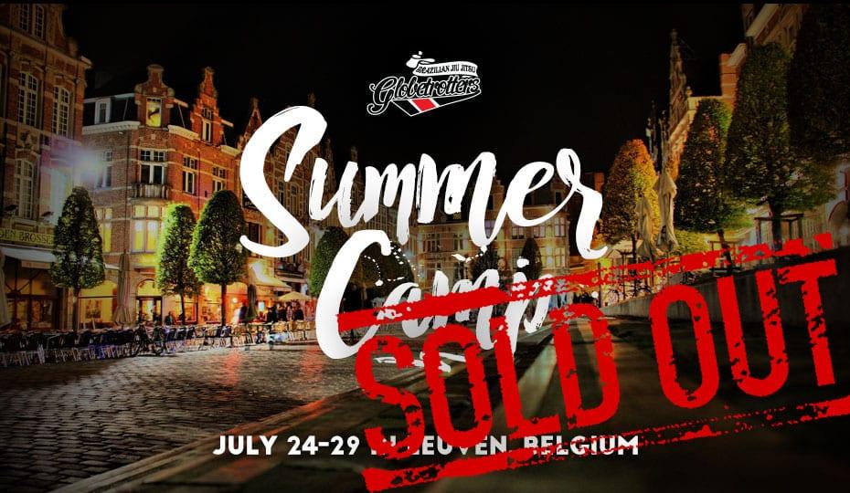summer-camp-930x540-soldout-2