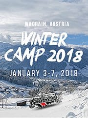 Winter Camp 2018 - 180x240