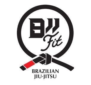Brazilian jiu jitsu globetrotters bjj bfit - Globe trotter hossegor ...