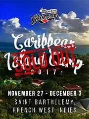 Caribbean Island Camp 2017_2 - 180x240