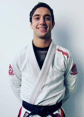 Mario Hudelist