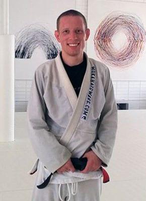 Michael Pedersen