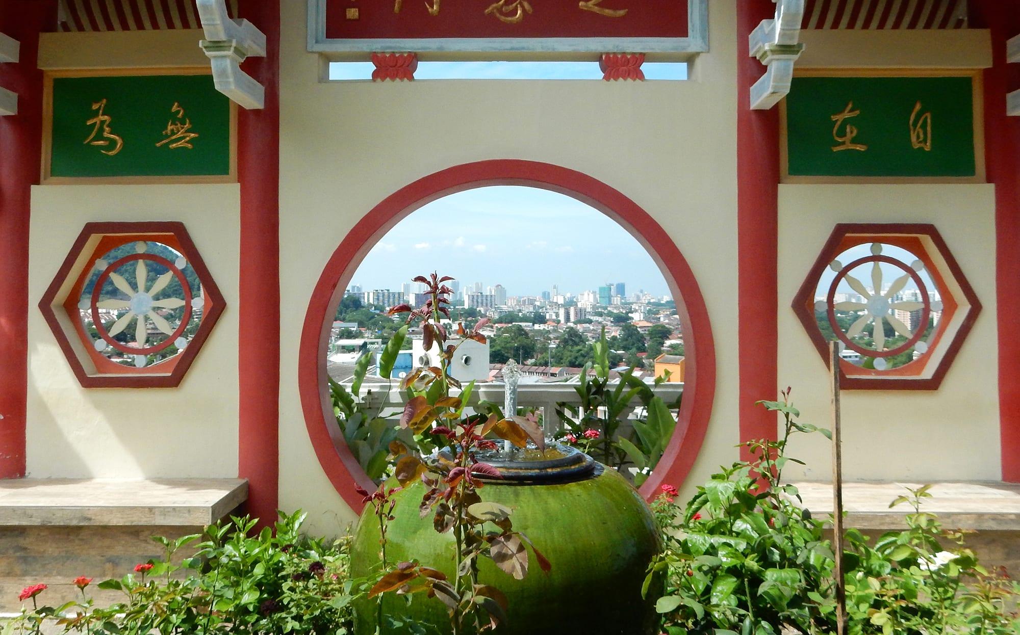 sabine-penang-malaysia-kek-lok-si-temple
